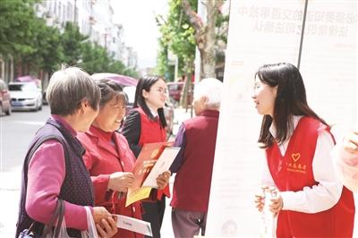 全民参与 防治火灾――致广大市民朋友的倡议书